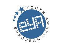 European Youth Award