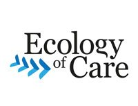 Ecology Of Care