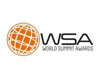 World Summit Awards